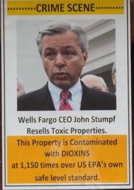 Stumpf Poster