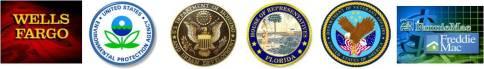 WF+GOV logos