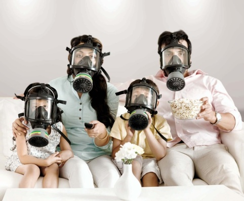 Attic-air-quality-family